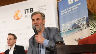 ITB Berlin 2020 cancelled