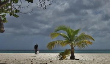 Najpopularniejsze karaibskie destynacje walczą z koronawirusem