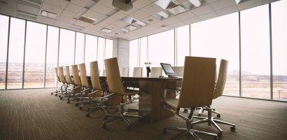 Pandemia zmieni model pracy i rynek najmu powierzchni biurowej