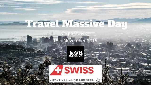Travel Massive Cape Town_0