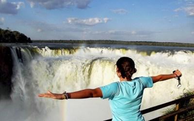 Brasile, Agosto 2008