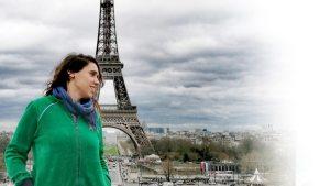 alice-bianchi-psicologia-nel-viaggio-travel-counseling
