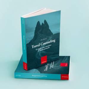 Travel Counseling di Alice Bianchi Il viaggio come strumento di crescita personale