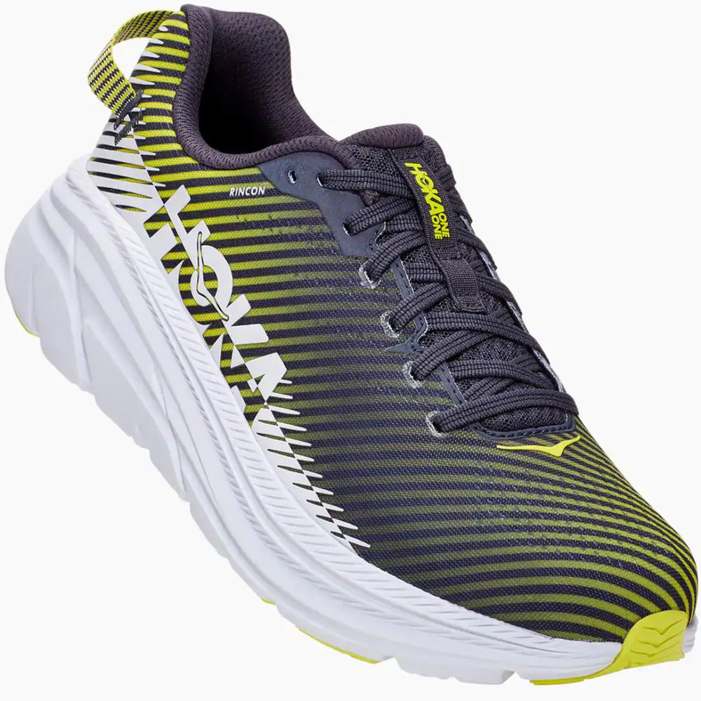 Keen Shoes Clearance