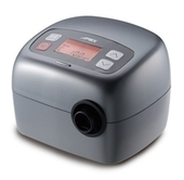 Apex XT Auto CPAP Machine - Best Rated CPAP Machine