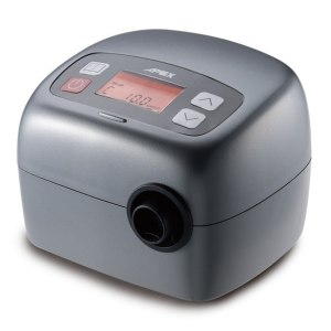 APEX XT Auto CPAP Machine