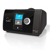 Resmed Airsense 10 CPAP Machine - Best Rated CPAP Machine