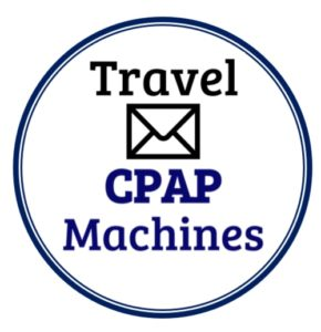Travel CPAP Machines Mailing List
