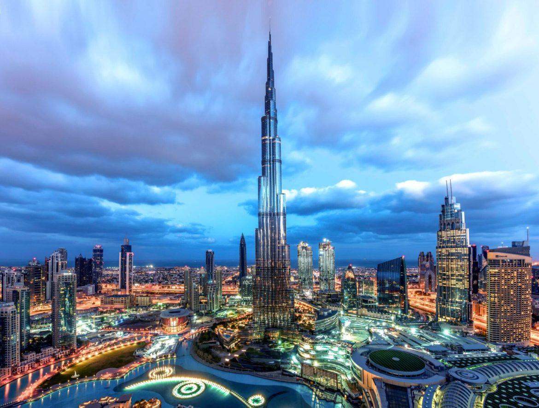 Burj Khalifa 2 scaled e1630652119247