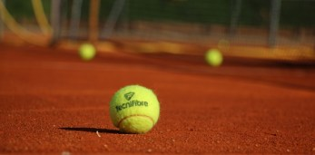 Image result for OCTOBER TENNIS MANIA IN SINGAPORE