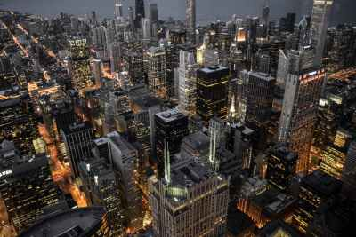 Hotel Deal For Chicago #chicago