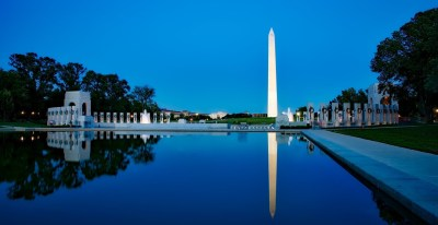 Hotel Deal For Washington DC #washingtondc