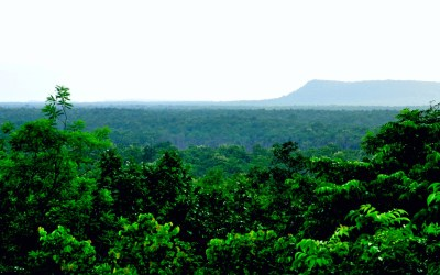 10 Incredible Photographs of Chhattisgarh that will force you to put this state on your Bucket List