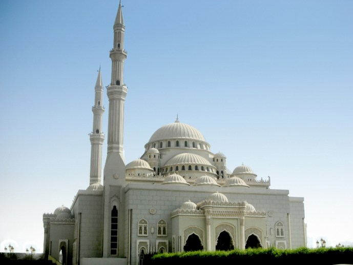 grand-mosque-1207650