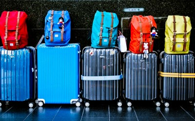Basecamp Traveller :  One stop solution for all your travel needs