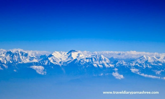 Mount Everest, NEPAL, MY TRAVEL DIARY, TRAVEL BLOG