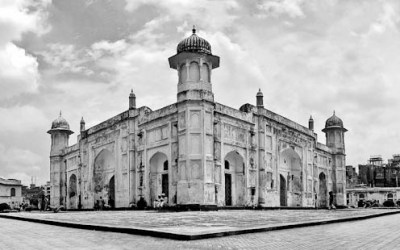 Don't Miss These Top 3 Places in Aurangabad,Maharashtra