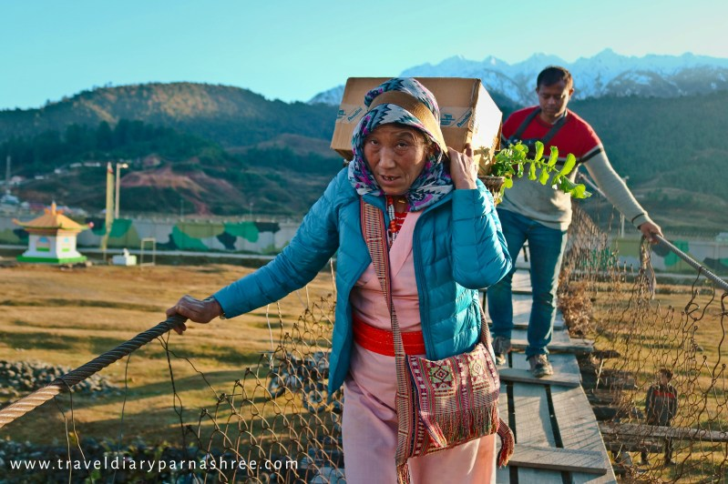 Everything You Wanted To Know About an Exotic Mechuka in Arunachal Pradesh: A Complete Travel Guide