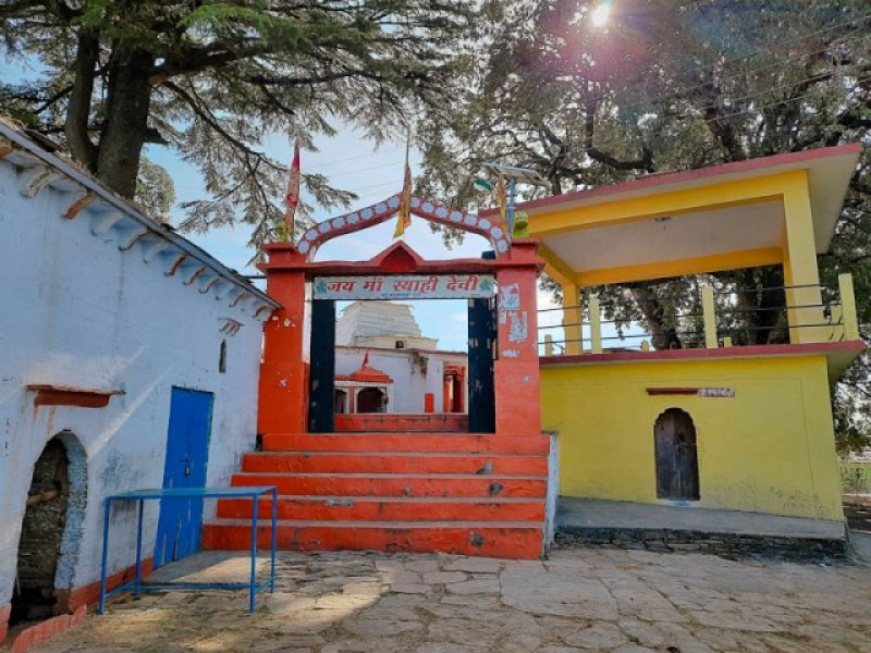 ANANT RASA BY AAMOD: THE PERFECT ABODE IN SHITLAKHET