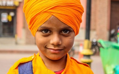 25 Top Amritsar Experiences You Must Have in The Holy City of Punjab