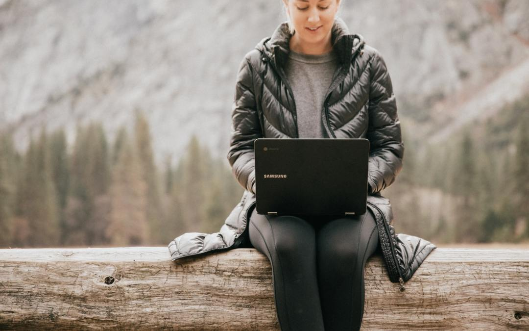 Living a Life of Travel: Ways to Make the Digital Nomad Lifestyle Sustainable