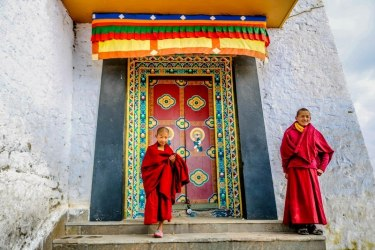 Top Offbeat places in Tawang