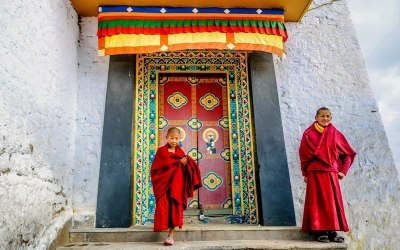 Top 10 Offbeat Experiences in Tawang (2021), Arunachal Pradesh: A Complete Guide