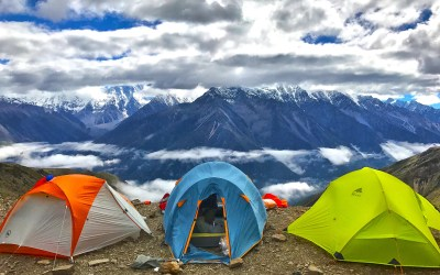 Get Daring With These Adventure Activities To Do in India