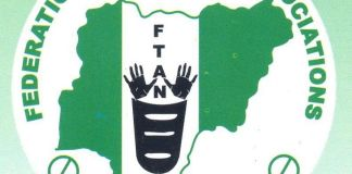 World Tourism Day: Ftan Urges Govt. To Invest In Tourism Sector