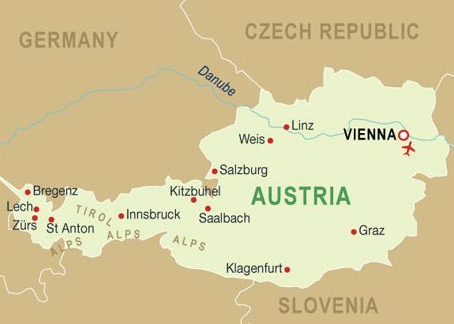 From: http://www.traveldiscounters.ca/Travel-Vacations/Vienna-Austria-Travel.php