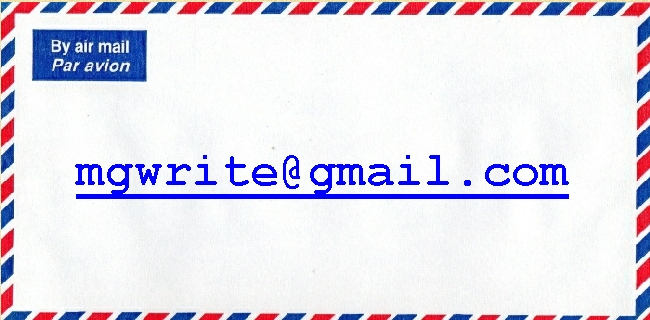 airmail-envelope+email-address