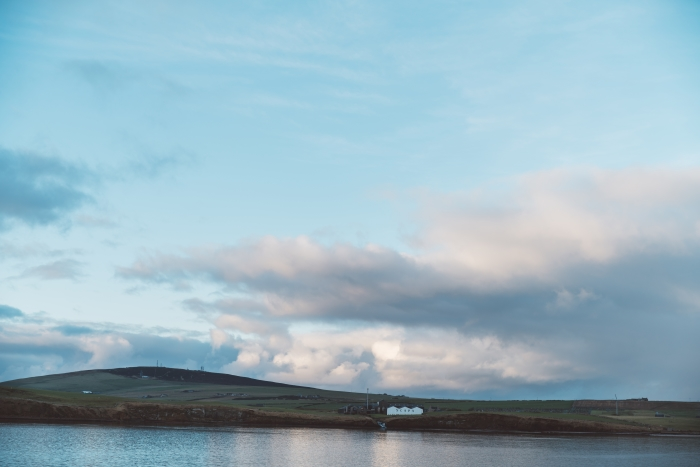 scapa_new_expression_distillery_1