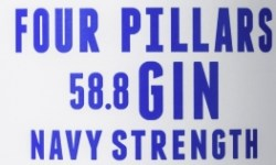 Four_Pillars_Navy_Strength_Gin_featured_image