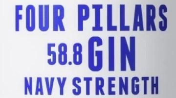 Four_Pillars_Navy_Strength_Gin_featured_image