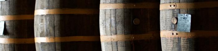 Curious_Bartender_Rum_Revolution_Book_review_rum_barrels_featured_image2 1