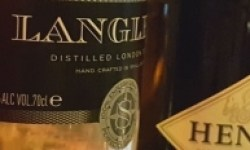 London_Gin_Tasting_Masterclass_8_featured_image