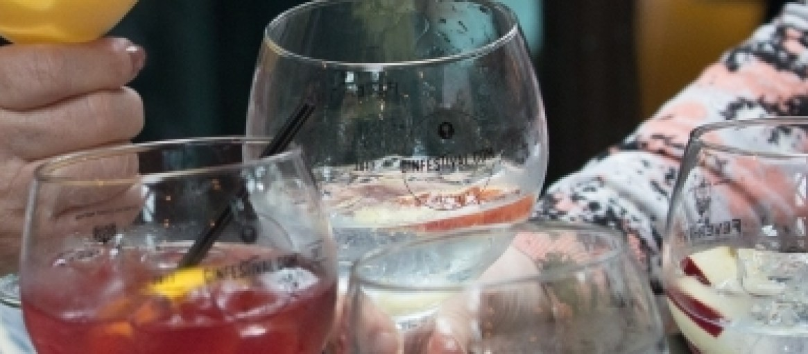 Gin-Festival-Peterborough-featured-image