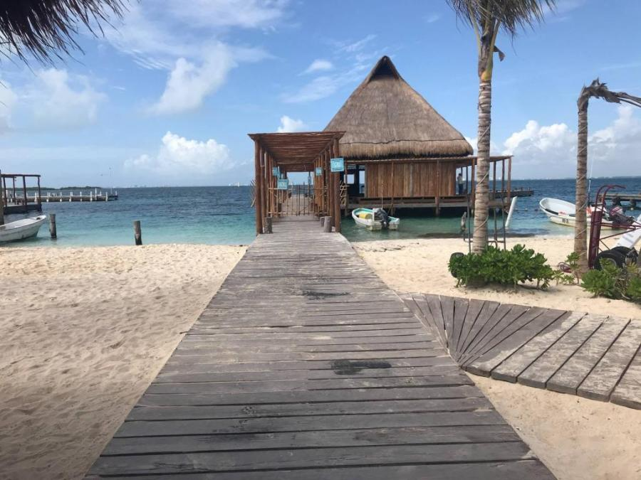 Things to do in Isla Mujeres, Mexico