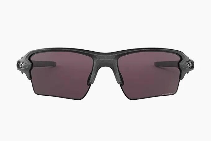 Oakley hiking sunglasses