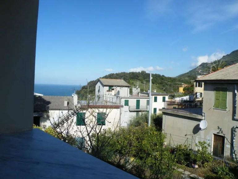 Ostello Cornigia Hostel