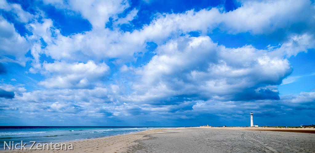Playa Jandia