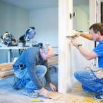 Hiring A Contractor Checklist And Tips Travelers Insurance