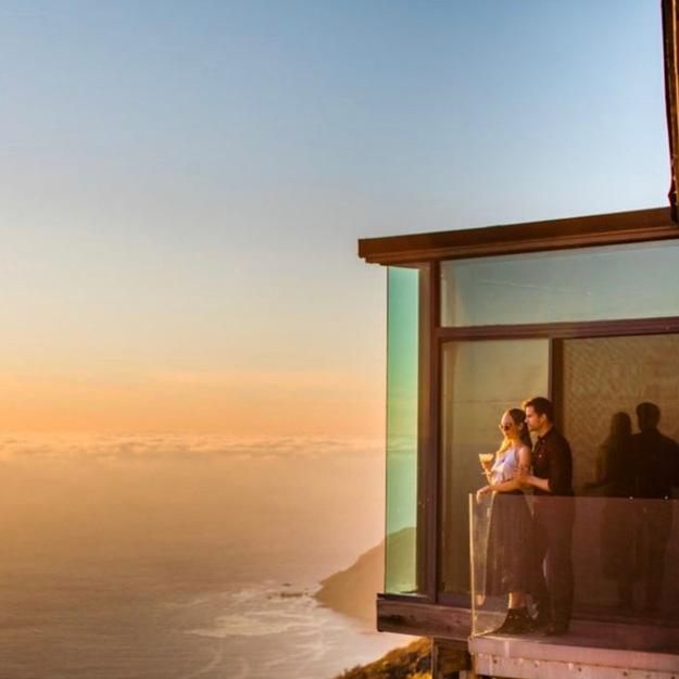 best_outdoor_honeymoons-1.jpeg