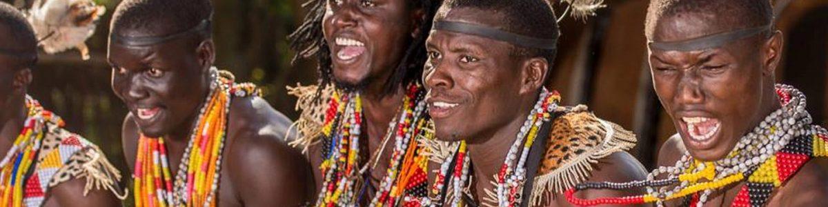 uganda-cultural-tour