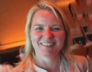 Lorraine Quinn