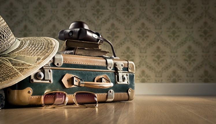 Hasil gambar untuk traveler packing