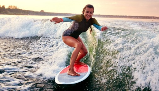 Image result for Take a surf lesson
