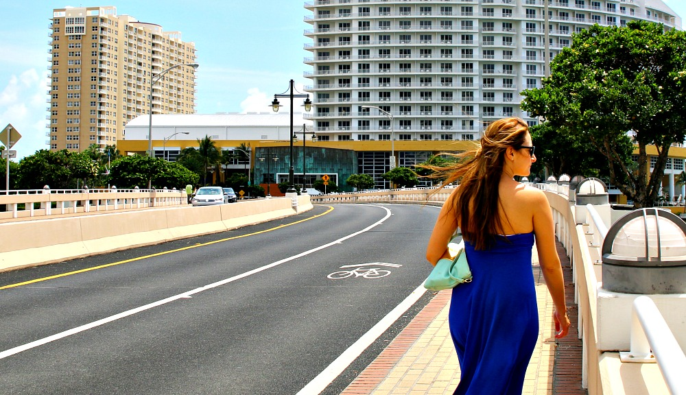 What To Wear In Miami Year Round Tips For Year Round Sunshine