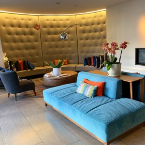 All you need to know about the Cova Hotel in San Francisco - Read before you book - Travel for a Living