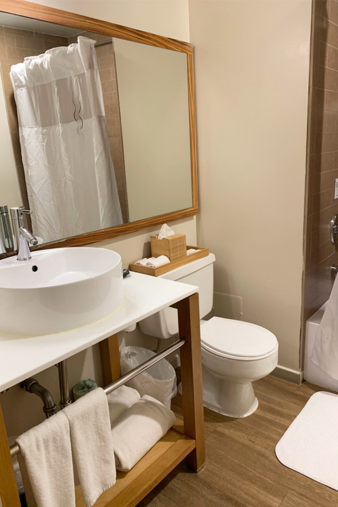 Cova Hotel San Francisco - Things to know before you book - Travel for a Living